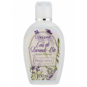 flower water, lavender tonner, face tonner, hydrolate, lavender hydrolate